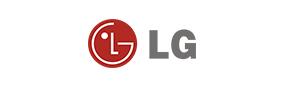 合作客户-LG