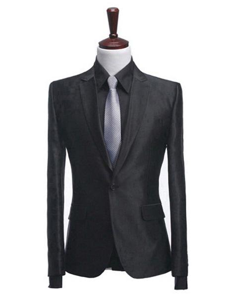 乐动体育官网下载app定做短款黑色小礼服