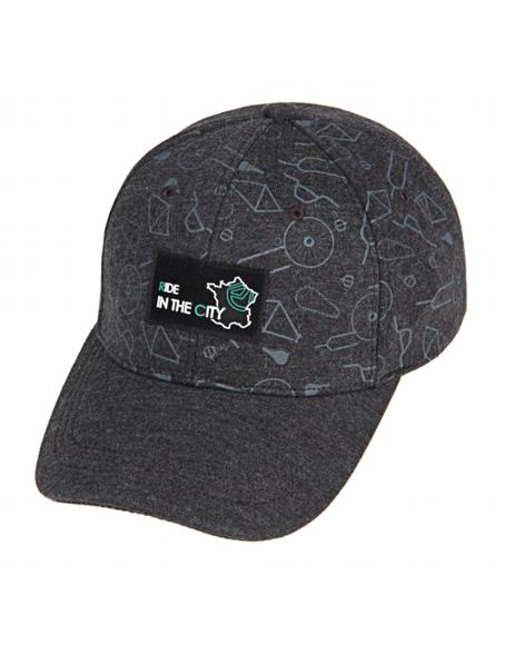 乐动体育官网下载app定做棒球帽.棒球帽子定