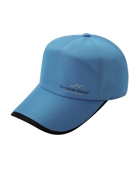乐动体育官网下载app定做棒球帽,高档品牌棒