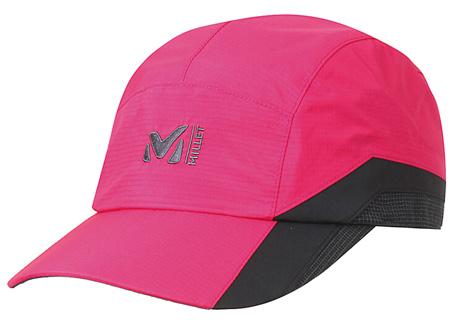 重庆高尔夫球帽定做,品牌球帽制作加工厂