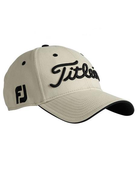 乐动体育官网下载app定做旅游棒球帽,棒球帽