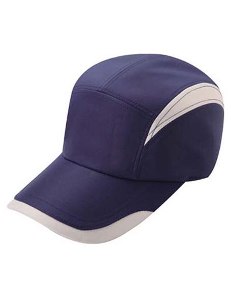 乐动体育官网下载app公司团购棒球帽,棒球帽
