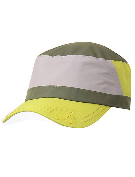 乐动体育官网下载app棒球帽刺绣,礼品棒球帽