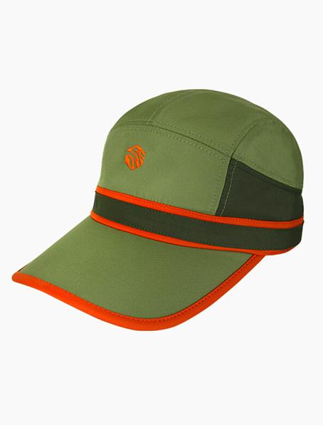 乐动体育官网下载app定做遮阳帽,棒球帽订制