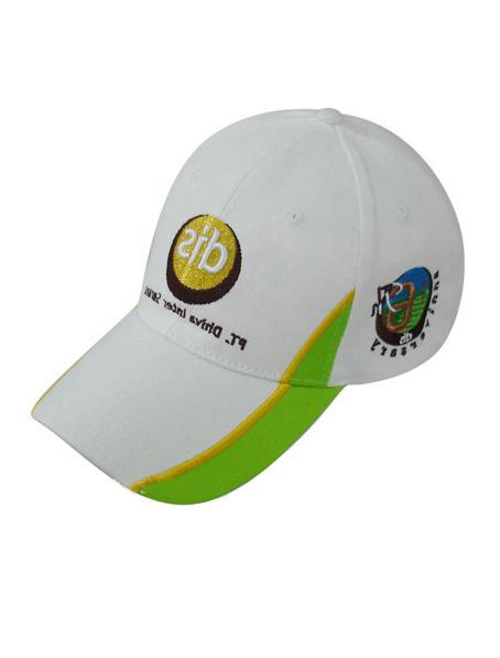 乐动体育官网下载app促销棒球帽定做,广告帽