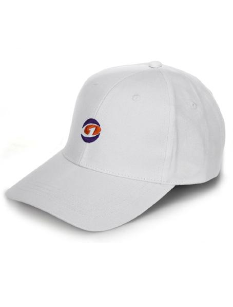 乐动体育官网下载app订做棒球帽厂家,纯棉广