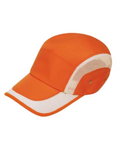 乐动体育官网下载app订制棒球帽公司,棒球帽