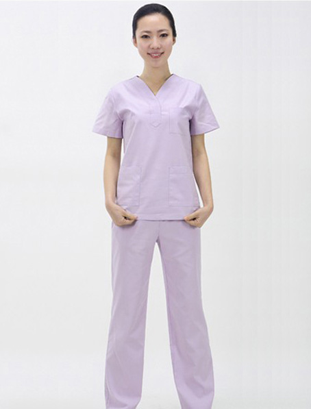 乐动体育官网下载app制作手术服厂家,手术服