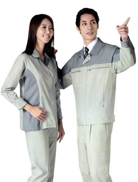 乐动体育官网下载app订做夹克工作服哪个公