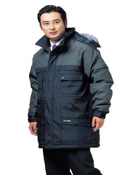 乐动体育官网下载app毛领防寒服厂家,多功能