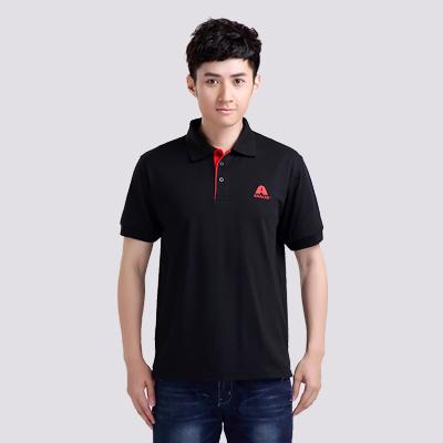 乐动体育官网下载appALAXTA定制黑色T恤