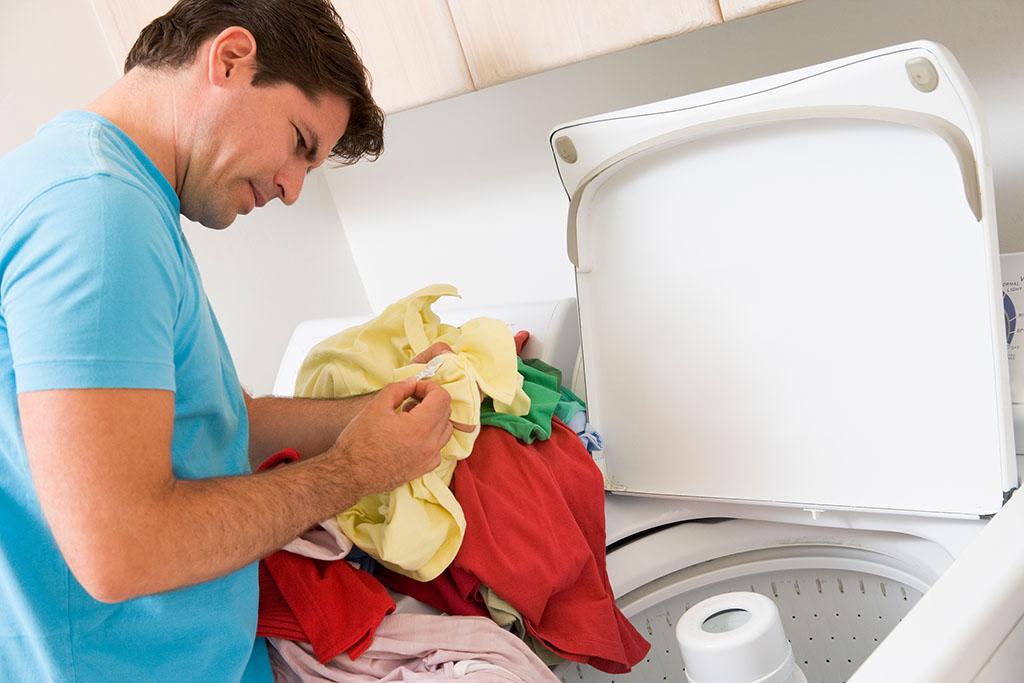 無塵清洗工作服的流程是怎樣的